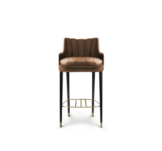 bar chairs You'll Want These Bar Chairs For Your Social Area Right Now! – Part II Youll Want These Bar Chairs For Your Social Area Right Now Part II4