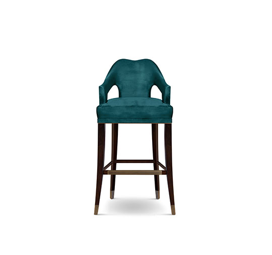 bar chairs You'll Want These Bar Chairs For Your Social Area Right Now! – Part II Youll Want These Bar Chairs For Your Social Area Right Now Part II7