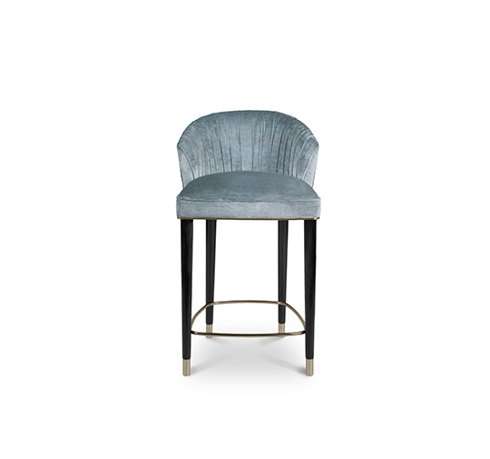 bar chairs You'll Want These Bar Chairs For Your Social Area Right Now! – Part II Youll Want These Bar Chairs For Your Social Area Right Now Part II9