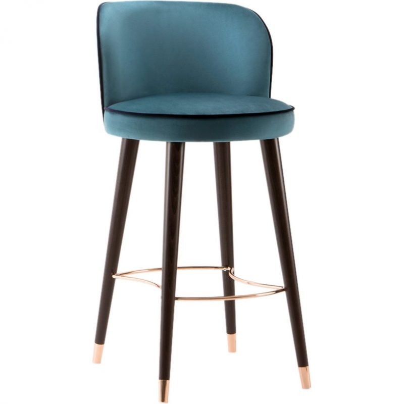 [object object] You'll Want These Bar Chairs For Your Social Area Right Now! Youll Want These Bar Chairs For Your Social Area Right Now e1611332792370