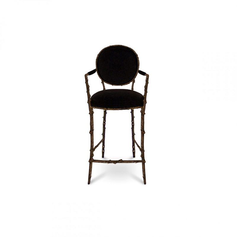 [object object] You'll Want These Bar Chairs For Your Social Area Right Now! Youll Want These Bar Chairs For Your Social Area Right Now10 e1611334206532