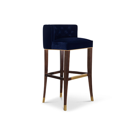 [object object] You'll Want These Bar Chairs For Your Social Area Right Now! Youll Want These Bar Chairs For Your Social Area Right Now11