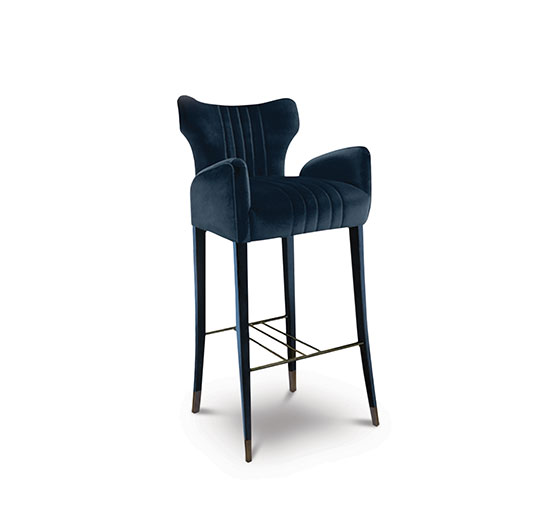 [object object] You'll Want These Bar Chairs For Your Social Area Right Now! Youll Want These Bar Chairs For Your Social Area Right Now12