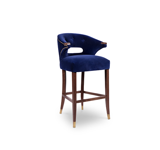 [object object] You'll Want These Bar Chairs For Your Social Area Right Now! Youll Want These Bar Chairs For Your Social Area Right Now13