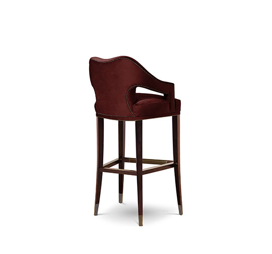 [object object] You'll Want These Bar Chairs For Your Social Area Right Now! Youll Want These Bar Chairs For Your Social Area Right Now14