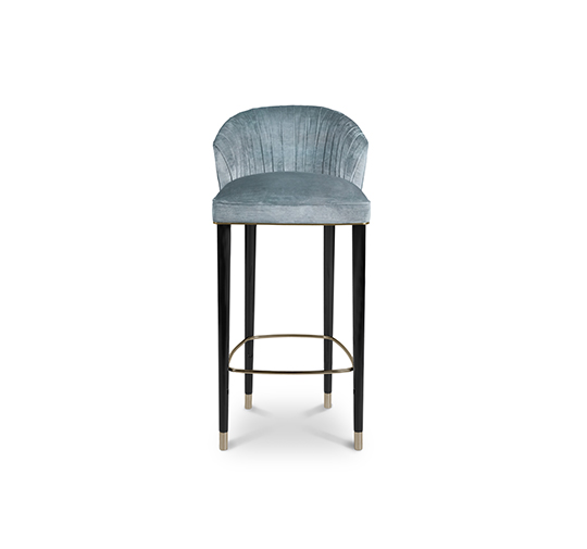 [object object] You'll Want These Bar Chairs For Your Social Area Right Now! Youll Want These Bar Chairs For Your Social Area Right Now15