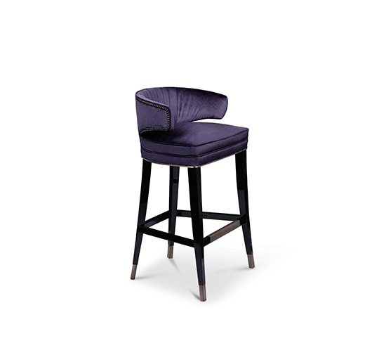 [object object] You'll Want These Bar Chairs For Your Social Area Right Now! Youll Want These Bar Chairs For Your Social Area Right Now16