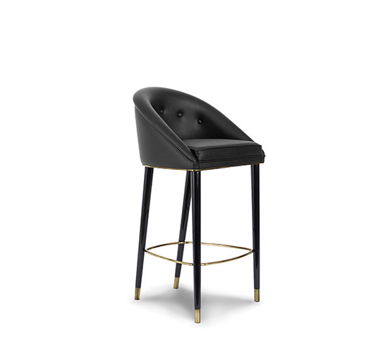 [object object] You'll Want These Bar Chairs For Your Social Area Right Now! Youll Want These Bar Chairs For Your Social Area Right Now17