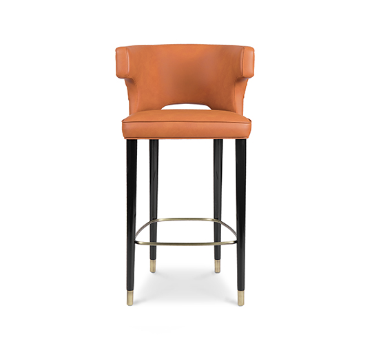 [object object] You'll Want These Bar Chairs For Your Social Area Right Now! Youll Want These Bar Chairs For Your Social Area Right Now19