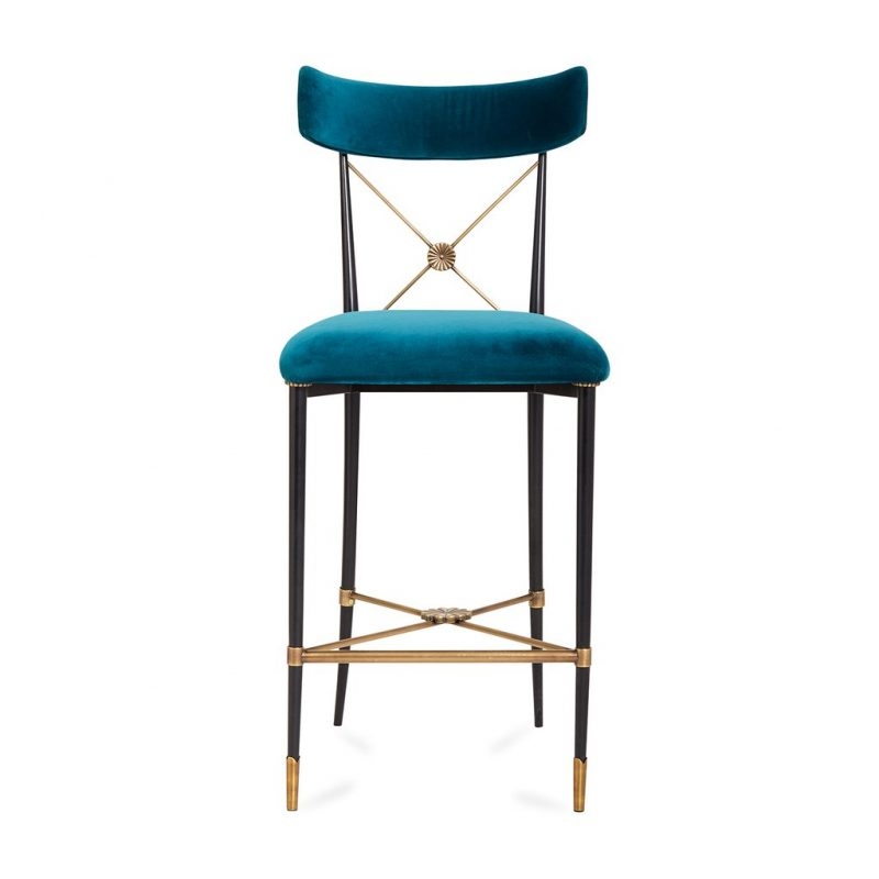 [object object] You'll Want These Bar Chairs For Your Social Area Right Now! Youll Want These Bar Chairs For Your Social Area Right Now2 e1611332881208