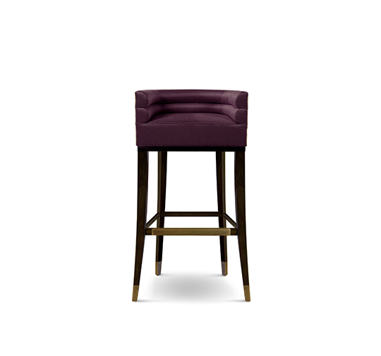 [object object] You'll Want These Bar Chairs For Your Social Area Right Now! Youll Want These Bar Chairs For Your Social Area Right Now20