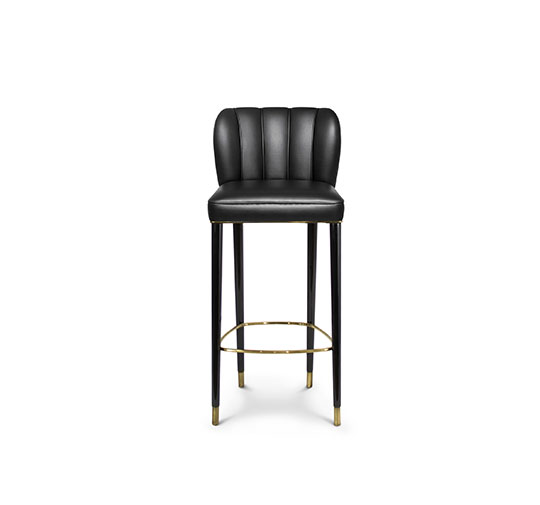 [object object] You'll Want These Bar Chairs For Your Social Area Right Now! Youll Want These Bar Chairs For Your Social Area Right Now21