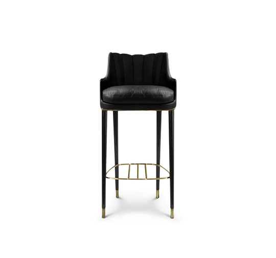 [object object] You'll Want These Bar Chairs For Your Social Area Right Now! Youll Want These Bar Chairs For Your Social Area Right Now22