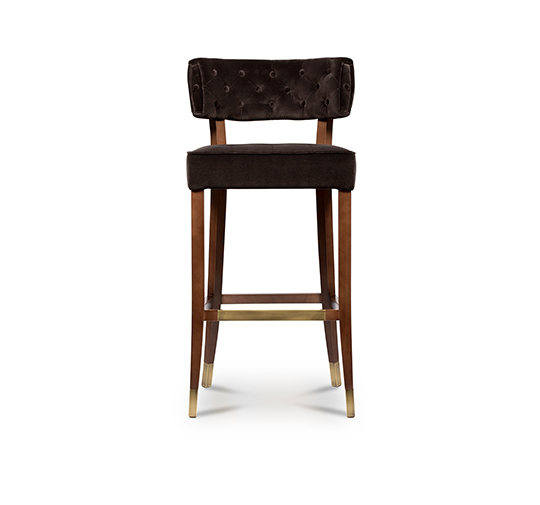 [object object] You'll Want These Bar Chairs For Your Social Area Right Now! Youll Want These Bar Chairs For Your Social Area Right Now23