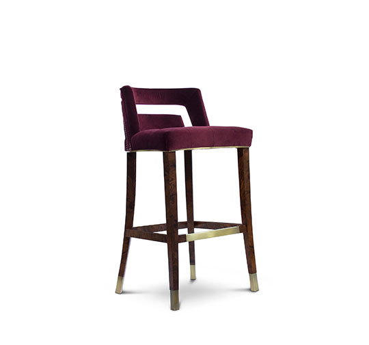 [object object] You'll Want These Bar Chairs For Your Social Area Right Now! Youll Want These Bar Chairs For Your Social Area Right Now24