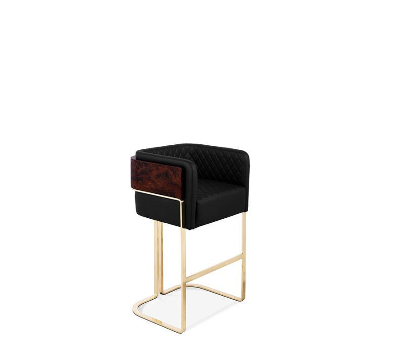 [object object] You'll Want These Bar Chairs For Your Social Area Right Now! Youll Want These Bar Chairs For Your Social Area Right Now3 e1611333416869