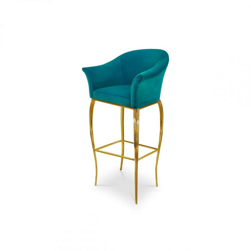 [object object] You'll Want These Bar Chairs For Your Social Area Right Now! Youll Want These Bar Chairs For Your Social Area Right Now5 e1611333568822