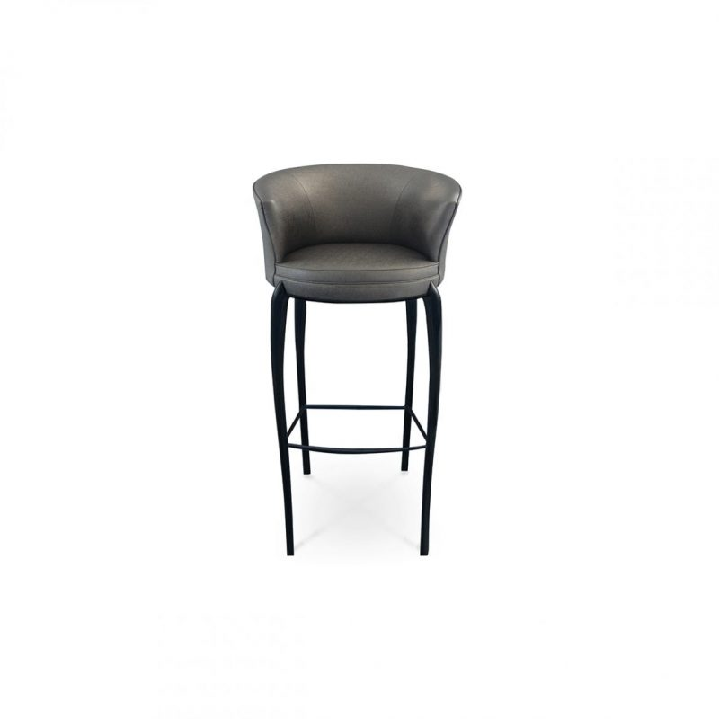 [object object] You'll Want These Bar Chairs For Your Social Area Right Now! Youll Want These Bar Chairs For Your Social Area Right Now6 e1611333621280