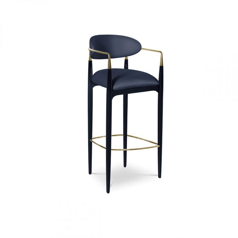 [object object] You'll Want These Bar Chairs For Your Social Area Right Now! Youll Want These Bar Chairs For Your Social Area Right Now7 e1611333750424