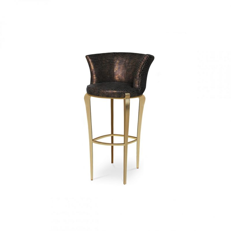 [object object] You'll Want These Bar Chairs For Your Social Area Right Now! Youll Want These Bar Chairs For Your Social Area Right Now8 e1611334058549