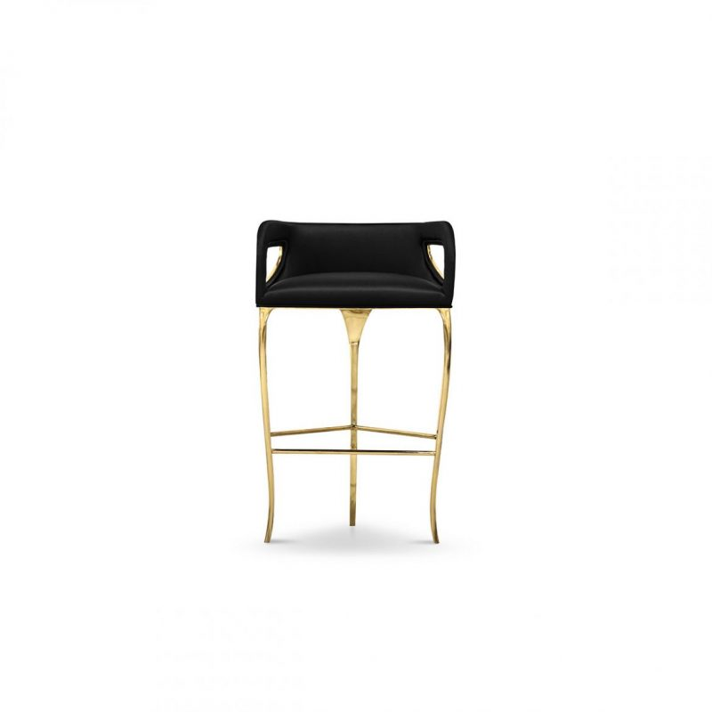 [object object] You'll Want These Bar Chairs For Your Social Area Right Now! Youll Want These Bar Chairs For Your Social Area Right Now9 e1611334135919