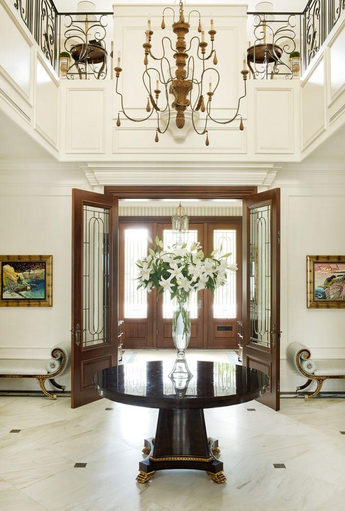 best interior designers Discover The 12 Best Interior Designers From Montreal! scott