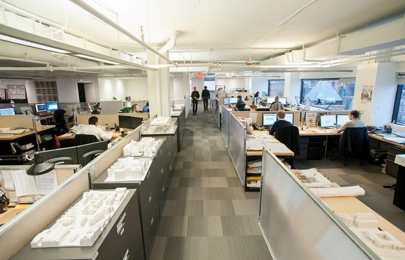 best interior designers Washington Presents Its Best Interior Designers! slide 2 e1618409712396