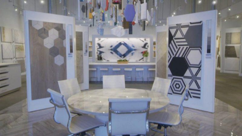 best showrooms Admire The Best Showrooms In Philadelphia! Admire The Best Showrooms In Philadelphia1 e1614350069953