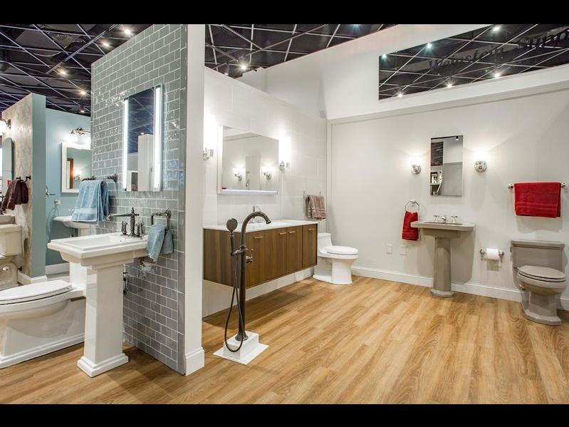 best showrooms Admire The Best Showrooms In Philadelphia! Admire The Best Showrooms In Philadelphia1