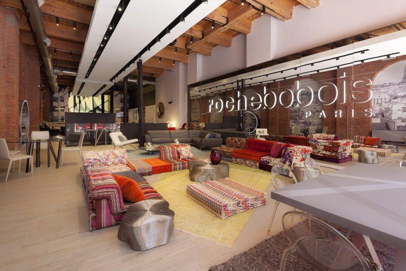 best showrooms Admire The Best Showrooms In Philadelphia! Admire The Best Showrooms In Philadelphia10 e1614354842252