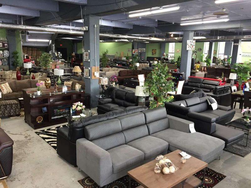 best showrooms Admire The Best Showrooms In Philadelphia! Admire The Best Showrooms In Philadelphia13 e1614355555368