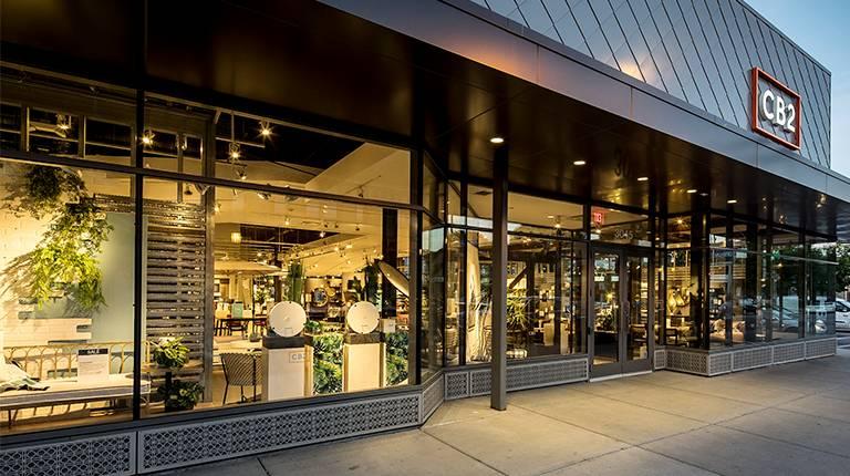 best showrooms Admire The Best Showrooms In Philadelphia! Admire The Best Showrooms In Philadelphia14
