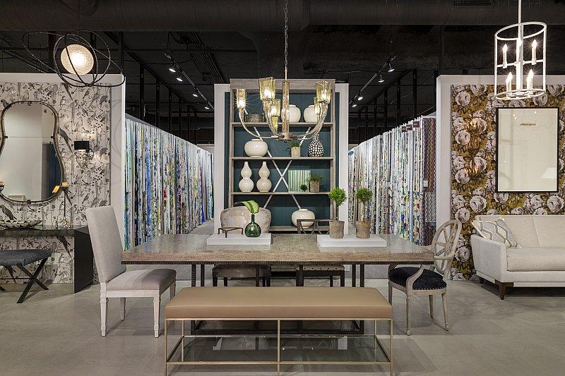 best showrooms Admire The Best Showrooms In Philadelphia! Admire The Best Showrooms In Philadelphia2