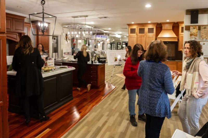 best showrooms Admire The Best Showrooms In Philadelphia! Admire The Best Showrooms In Philadelphia6 e1614354072770