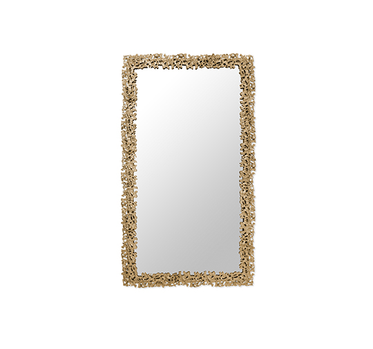 stunning mirrors Be Inspired By These Stunning Mirrors! – Part IV Be Inspired By These Stunning Mirrors Part IV10
