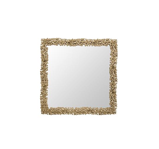 stunning mirrors Be Inspired By These Stunning Mirrors! – Part IV Be Inspired By These Stunning Mirrors Part IV11