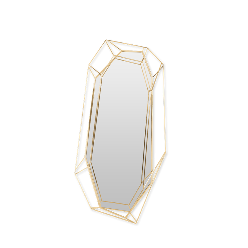 stunning mirrors Be Inspired By These Stunning Mirrors! – Part IV Be Inspired By These Stunning Mirrors Part IV13 e1614006091161