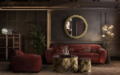 stunning mirrors Be Inspired By These Stunning Mirrors! – Part IV Be Inspired By These Stunning Mirrors Part IV17 480x300