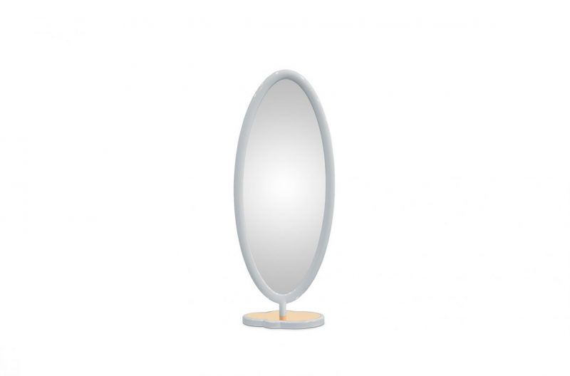 stunning mirrors Be Inspired By These Stunning Mirrors! – Part IV Be Inspired By These Stunning Mirrors Part IV2 e1614005174645