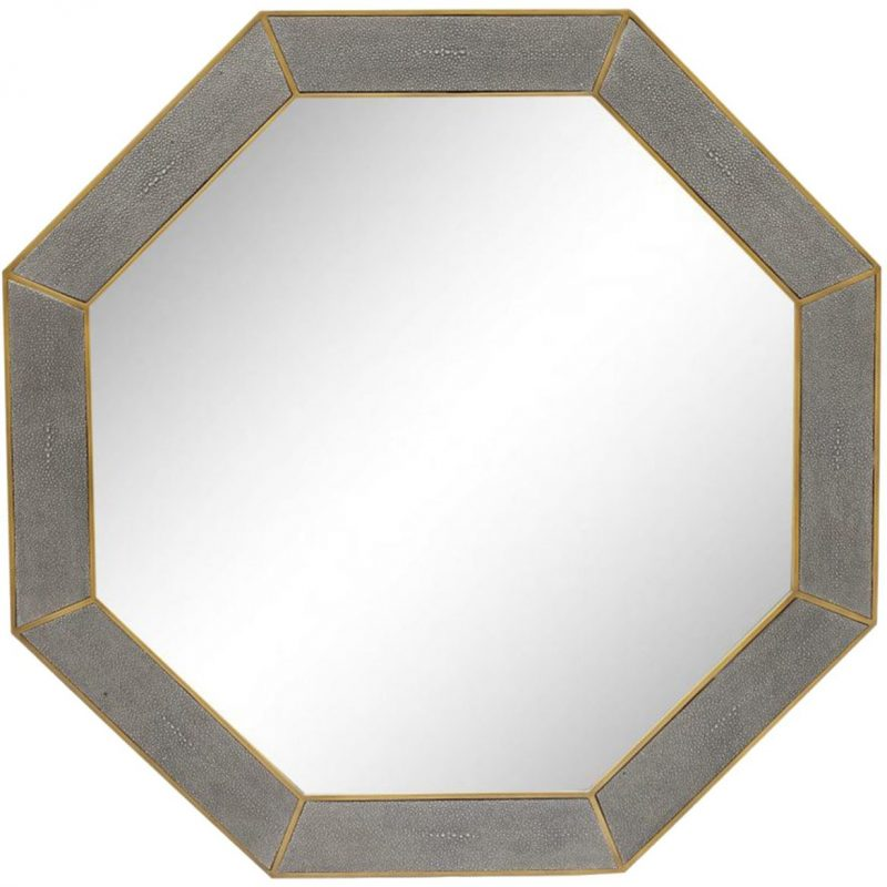stunning mirrors Be Inspired By These Stunning Mirrors! – Part IV Be Inspired By These Stunning Mirrors Part IV21 e1614007508640