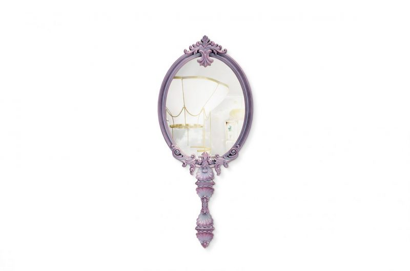stunning mirrors Be Inspired By These Stunning Mirrors! – Part IV Be Inspired By These Stunning Mirrors Part IV4 e1614005803272