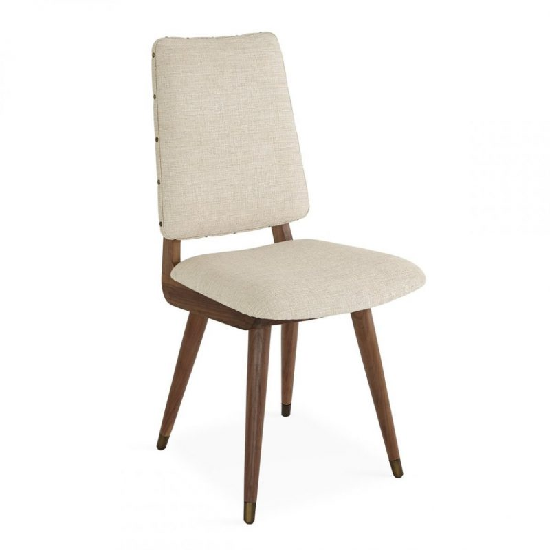 dining chairs Dining Chairs That Will Look Amazing In Your Dining Room! – Part II Dining Chairs That Will Look Amazing In Your Dining Room Part II1 e1614084955345