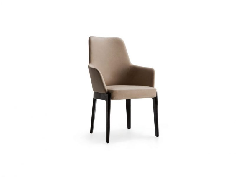 dining chairs Dining Chairs That Will Look Amazing In Your Dining Room! – Part II Dining Chairs That Will Look Amazing In Your Dining Room Part II10 e1614085130257