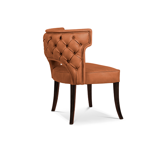 dining chairs Dining Chairs That Will Look Amazing In Your Dining Room! – Part II Dining Chairs That Will Look Amazing In Your Dining Room Part II14