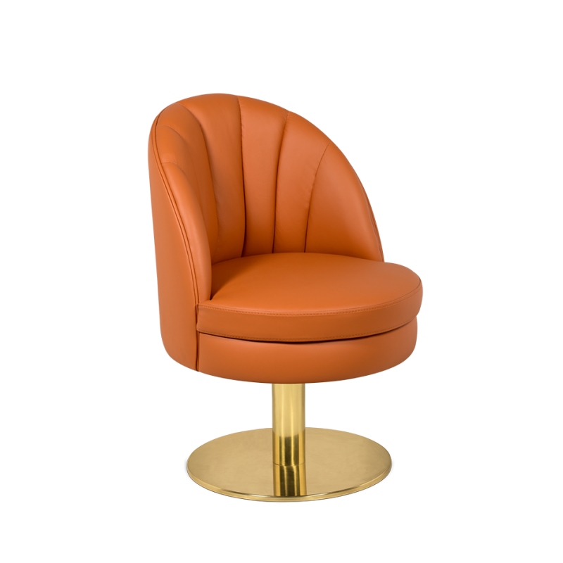 dining chairs Dining Chairs That Will Look Amazing In Your Dining Room! – Part II Dining Chairs That Will Look Amazing In Your Dining Room Part II15 e1614089157503