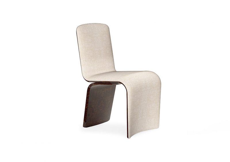 dining chairs Dining Chairs That Will Look Amazing In Your Dining Room! – Part II Dining Chairs That Will Look Amazing In Your Dining Room Part II17 e1614085190336