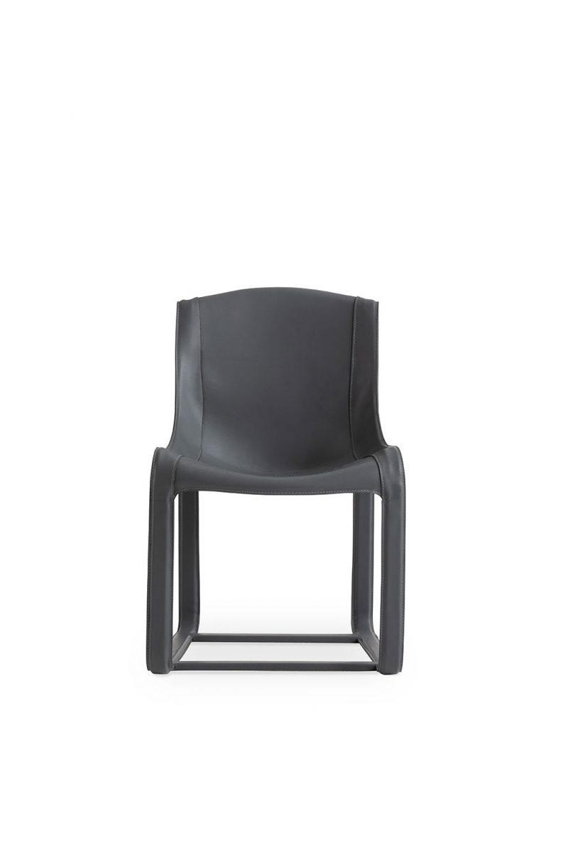 dining chairs Dining Chairs That Will Look Amazing In Your Dining Room! – Part II Dining Chairs That Will Look Amazing In Your Dining Room Part II21 e1614085226341