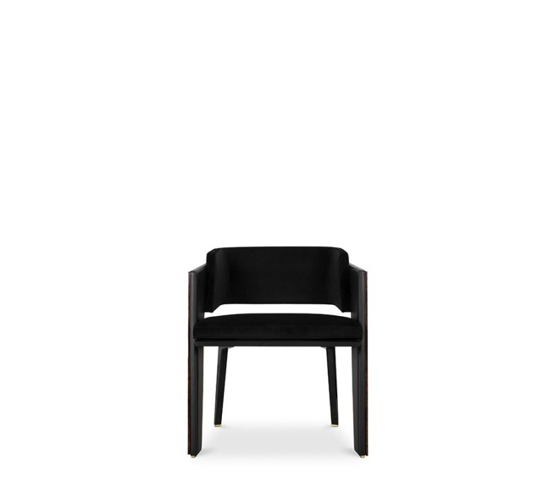 dining chairs Dining Chairs That Will Look Amazing In Your Dining Room! – Part II Dining Chairs That Will Look Amazing In Your Dining Room Part II22 e1614089394943