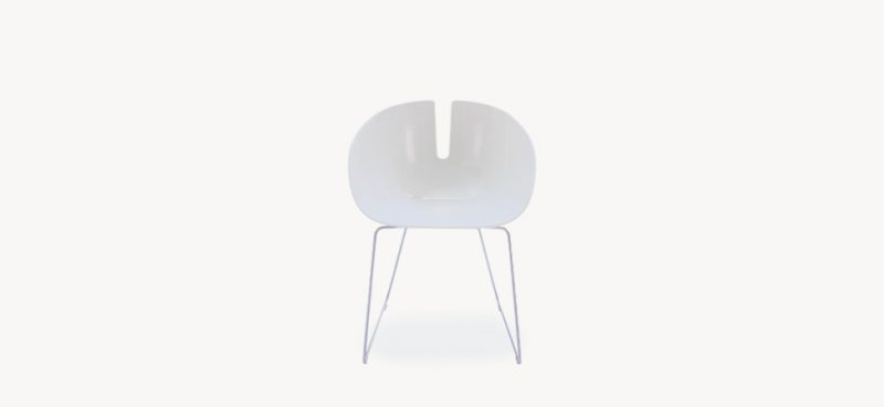 dining chairs Dining Chairs That Will Look Amazing In Your Dining Room! – Part II Dining Chairs That Will Look Amazing In Your Dining Room Part II24 e1614085270468