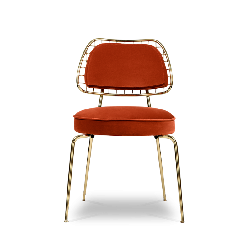 dining chairs Dining Chairs That Will Look Amazing In Your Dining Room! – Part II Dining Chairs That Will Look Amazing In Your Dining Room Part II25 e1614089492252